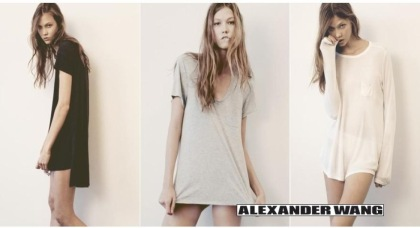 alexwang1