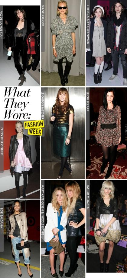 wtw-fashion-week-part2-1